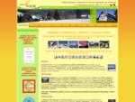 Penzion POEZIE | ubytování Jizerské hory | ubytování Kořenov | polopenze