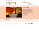 Ξενοδοχείο Ναύπλιο - Αρχική - Pension Eleni - Nafplio - Zimmer zu vermieten - Ferienwohnung - ...