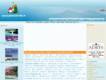 Cazare la mare si la munte in pensiuni si vile din Romania Litoral, Bran - Moeciu, Marginimea Sibi
