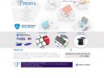Assistenza informatica - Prato - Firenze- Pistoia - Penta