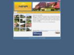 Rekreačný dom Nina Úvod