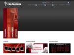 Nõude laenutus | Peopartner | inventari rent | peoruumid | catering