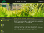 Pepiniera SARUSI Arad - Dorobanti | Puieti Pomi fructiferi, Butasi Vita de vie, Butasi Arbusti fr