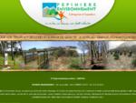 travaux paysagers pau pyrenees atlantiques plantation taille elagage cloture entreprise insertion 64