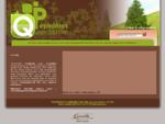 Pépinière de Quievrechain, Vente de plantes, arbustes (59), Nord