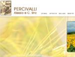 Prodotti Agricoltura Allevamento Mietitura Cereali Gottolengo Brescia