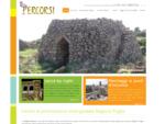 Servizio di Guida Turistica in Puglia, Salento e visite guidate a Lecce, Otranto e Gallipoli