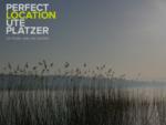 Locationscout, Locationagentur | Perfect Location - Ute Platzer