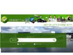 FinnRett. no - Det er lett å finne rett