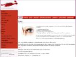 Αρχική - perfectnails. com. gr Τεχνητά νύχια, Περιποίηση άκρων, Μόνιμο μακιγιάζ, Tattoo Henna,
