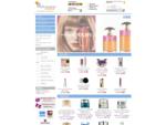 Perfumaria Online