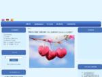 perfumesazahar. es, Tienda Online de Perfumes Originales. perfumes para mujer y para hombre, las