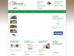 Montažne hiše Pergola | Sodobne nizkoenergijske montažne hiše