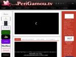 PeriGamou. tv Ο Γαμος σας με ενα κλικ - Νυφικα - Αιθουσες Δεξιωσεων - Κοστουμια - Eshop Γαμου