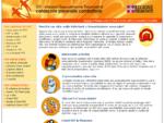 Infezioni sessualmente trasmissibili IST conoscerle per prevenirle e combatterle