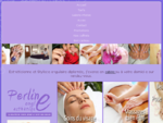 Perline Ongle Esthétique, esthéticienne et Styliste ongulaire à domicile
