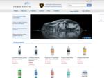 Permanon - novatoriška paviršiaus apsauga