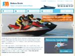 Prix formation permis bateau - Normandie, Eure, Ile de france, Oise