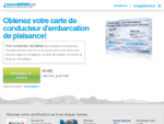 Permis de Bateau Carte de conducteur de bateau par Internet Quebec Canada | examenBATEAU. com®