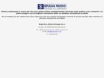 ITS - Sistemi di permutazione