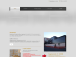Impianti di riscaldamento - Savona - Pernorio Termotecnica Caldaie e Bruciatori