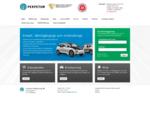 Miljöbilar i många olika modeller diesel, el, elhybrid, etanol och gas. | Perpetum Biluthyrning