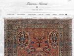 Lauros Namai - persiški kilimai, itališki šviestuvai, interjero detalės