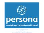 Persona - Barreiro