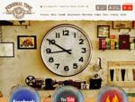 » Maglie personalizzate - Personal Time Srl gadget personalizzati, articoli promozionali, ...