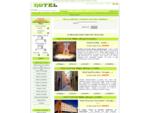 Alberghi e hotel a Perugia