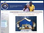 Per un mondo di Pace | Associazionione onlus di volontariato