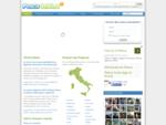 Il portale dedicato alla pesca sportiva - Pesca OnLine. com