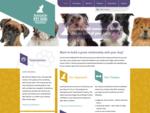 Adelaide Pet Dog Training Home