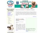 DOGtorX Super Food Supplement for Dog Health