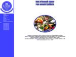 Unie výrobců krmiv pro domácí zvířata