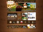 PETISCARIA NACIONAL | Gastronomia de Botequim - Passo Fundo