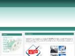ΓΡ. ΠΕΤΡΙΔΗΣ ΣΙΑ Ο. Ε. - αντιπροσωπείες εισαγωγές ραπτομηχανών, ανταλλακτικών και αυτόματων ...