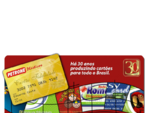 Petrone Plásticos - Cartões de pvc, Magnéticos, Crachás Personalizado Com foto, Funcional