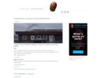 Bloggen til Petter Aspdal Hansen