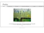 Petto - Home