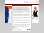 Coaching for Performance, Düsseldorf Dipl. Kfm. Peter A. Fuhrmann Job Coaching, Executive ...