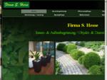 pflanzen hesse. de Startseite