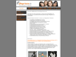 Pflege Kurse Krankenpflege, Pflege, Altenpflege, Krankenpflegeausbildung, Altenpflegeausbildung, ...