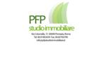 PFP Studio Immobiliare