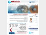PGN בניית אתרים | פיתוח אתרים| קידום בגוגל | פיתוח אפליקציות לאייפון