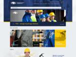 Północna Grupa Narzędziowa - PGN - elektronarzędzia, narzędzia ręczne, budowlane i warsztatowe, u