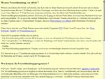 Das Verschlsselungsprogramm PGP Pretty Good Privacy bzw. GnuPG