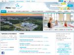 Pärnu Haigla