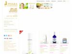PHARA Online Shop