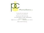 PHARMACHEMIE - Sterillium, Cutasept, Korsolex, Kohrsolin, Dismofix, Dismoclean, Baktolan, ...